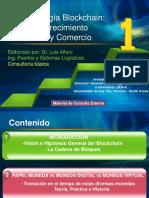 1561689213.pdf
