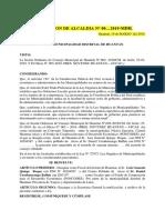 RESOLUCION DE ALCALDIA DISTRITO DE HUANTAN. ULTIMO.docx