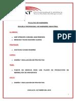 DISEÑO - TARA EN POLVO.docx