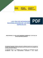 las vías de integración y racionalización de los regímenes especiales de seguridad social.pdf