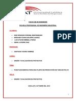 DIESEÑO - TARA EN POLVO CORREGIDO FINAL.pdf