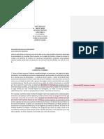 CARTA ENCÍCLICA Fides et ratio.docx