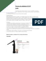 Procesos de soldadura GTAW.docx