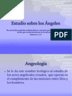 Estudio Sobre Los Angeles-2