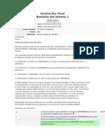 Evaluación Final programacion lineal.docx
