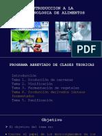 INTRODUCCION A LA BIOTECNOLOGIA DE ALIMENTOS ultimo.pptx