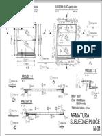 N01_SUSJEDNA PLOČA.pdf
