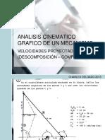 ANALISIS+CINEMATICO+GRAFICO+DE+UN+MECANISMO+(D+-+C).pdf