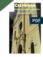 cravinhos-adaptado-para-livreto-impressora-2012.pdf