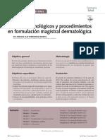 Incompatibilidad entre principios activos.pdf