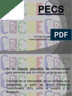 PECS Crece.pptx