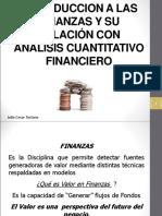 Introduccion a Las Finanzas y Gestion de Proyectos-3