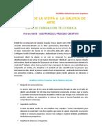 ANALISIS_DE_LA_VISITA_A_GALERIA_DE_ARTE_2015-II.docx