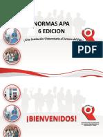 PRESENTACIÓN NORMAS APA (1).ppt