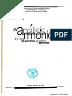 El_Analisis_Armonico.pdf