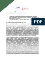 ENTREGA NÚMERO 2.docx