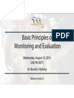 Monitoring-Evaluation-Powerpoint-Slides.pdf
