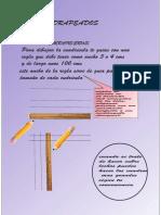 catalogo de drapeados 3   11 JUEGOS - copia.pdf