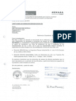 ENSAYO DE EFICACIA.pdf
