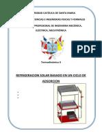 investigacion termodinamica (1).docx