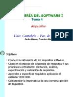 is1_t04_requisitos.pdf