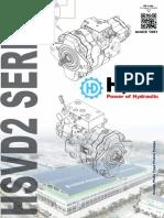 PSVD2_CATALOG.pdf