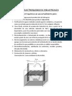 PROCESOS ELECTROQUIMICOS INDUSTRIALES.docx