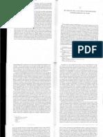 Donald - El fin del arte. cap 3.pdf