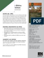 9780805495744_Diccionario Biblico Conciso Holman_esp.pdf