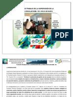 Plan de Trabajo Z135. 2018-2019 Final.pdf
