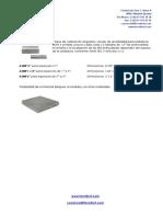 Bloque ASME (1).pdf