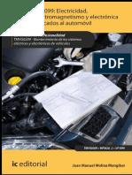 313202211-ELECTRICIDAD-pdf.pdf