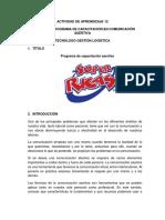 ACTIVIDAD 12 EVIDENCIA 6.docx