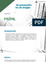 PROGRAMA DE PREVENCION DE DROGAS Y ALCOHOL.pptx