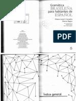 Gramatica-Brasilena-Para-Hablantes-de-Espanol-1.pdf