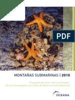 OCEANA_Montanas_Baleares_SPA_0.pdf