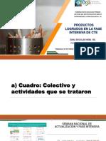 Presentación Reunión de Sector Z135 280818.pptx