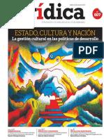 juridica_607.pdf