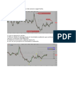 EUR_AUD.pdf