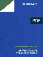 Fonctionnement_de_Nutanix_eBook2.pdf