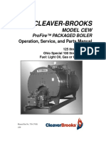 Ohio Special Operating and Maintenance Guide-Wetback 100-225HP.pdf