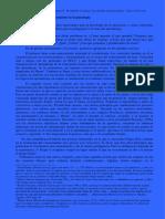 Desafíos del Aprendizaje - Hernández de Lamas - Cap 3 - Selección (1).docx