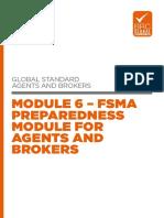 A&B FSMA Module 6 Web Issue 2