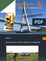 EXPOSICION ESTACION TOTAL.pdf