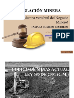 MEMORIAS PARTE II.pdf
