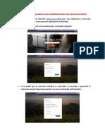 Manual restablecimiento de clave automática.pdf