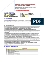 MODELO PROGRAMACION.docx