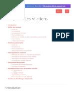 2-Relationships.pdf