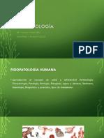 Clase de terminologia fisiopatologia.pptx