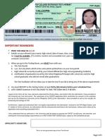 ePermit2019-0017-0771 (2) (1)